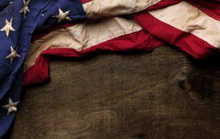 Brokaw Act and Main Street America