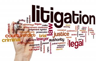 Why Probate Should be Avoided?