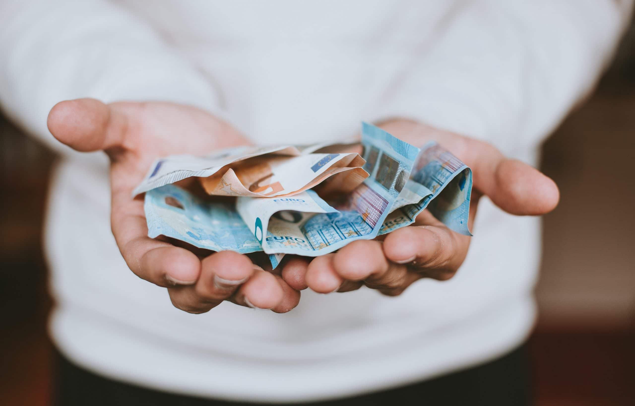 Estate Tax Laws