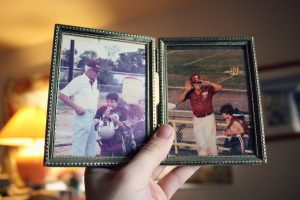 Planning Your Legacy with Estate Planning