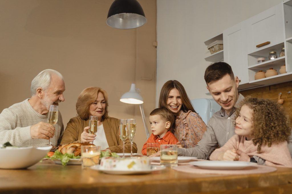 Estate Planning for everyone