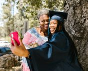 estate planning documents your graduate needs