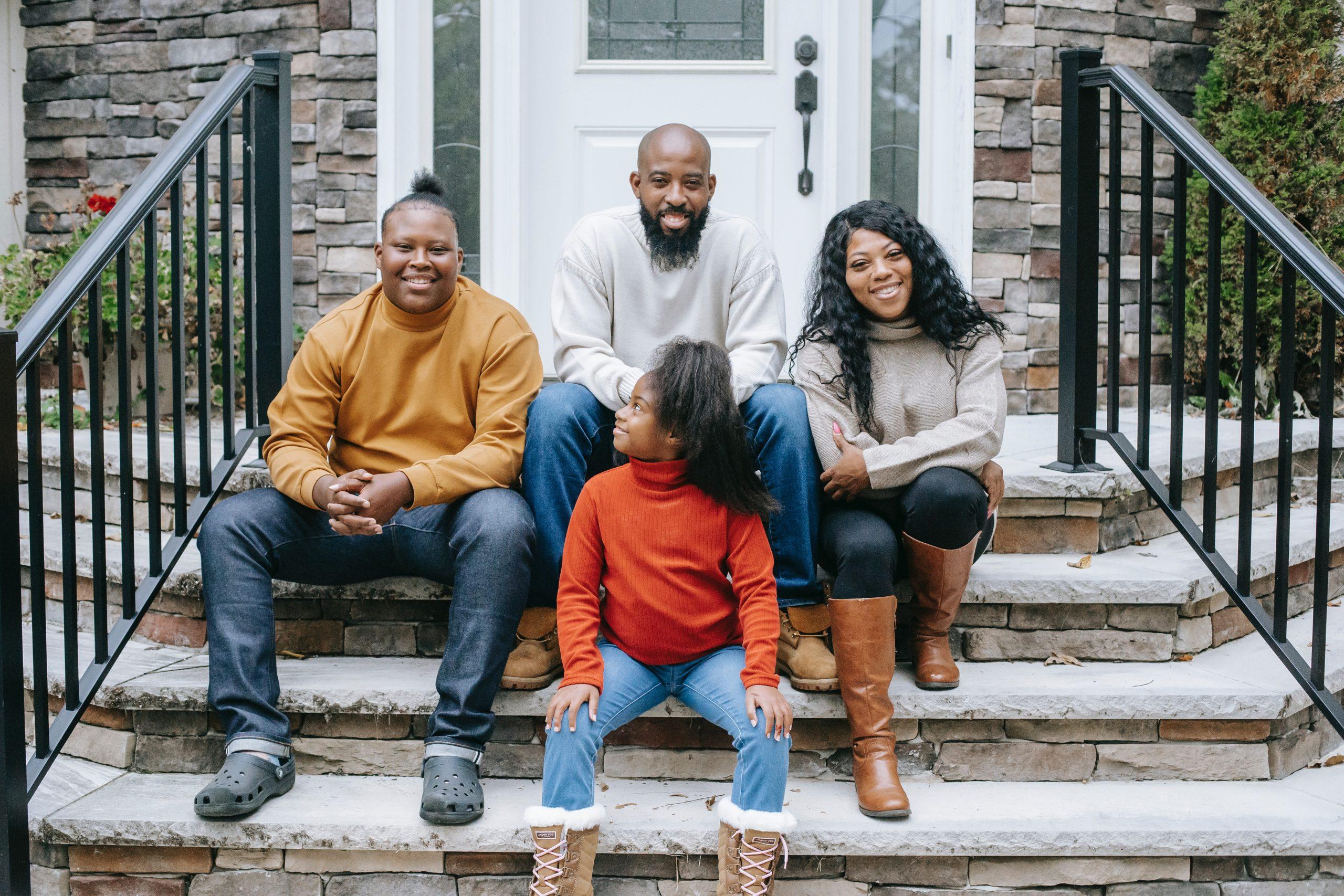 Trust-Based Estate Plan