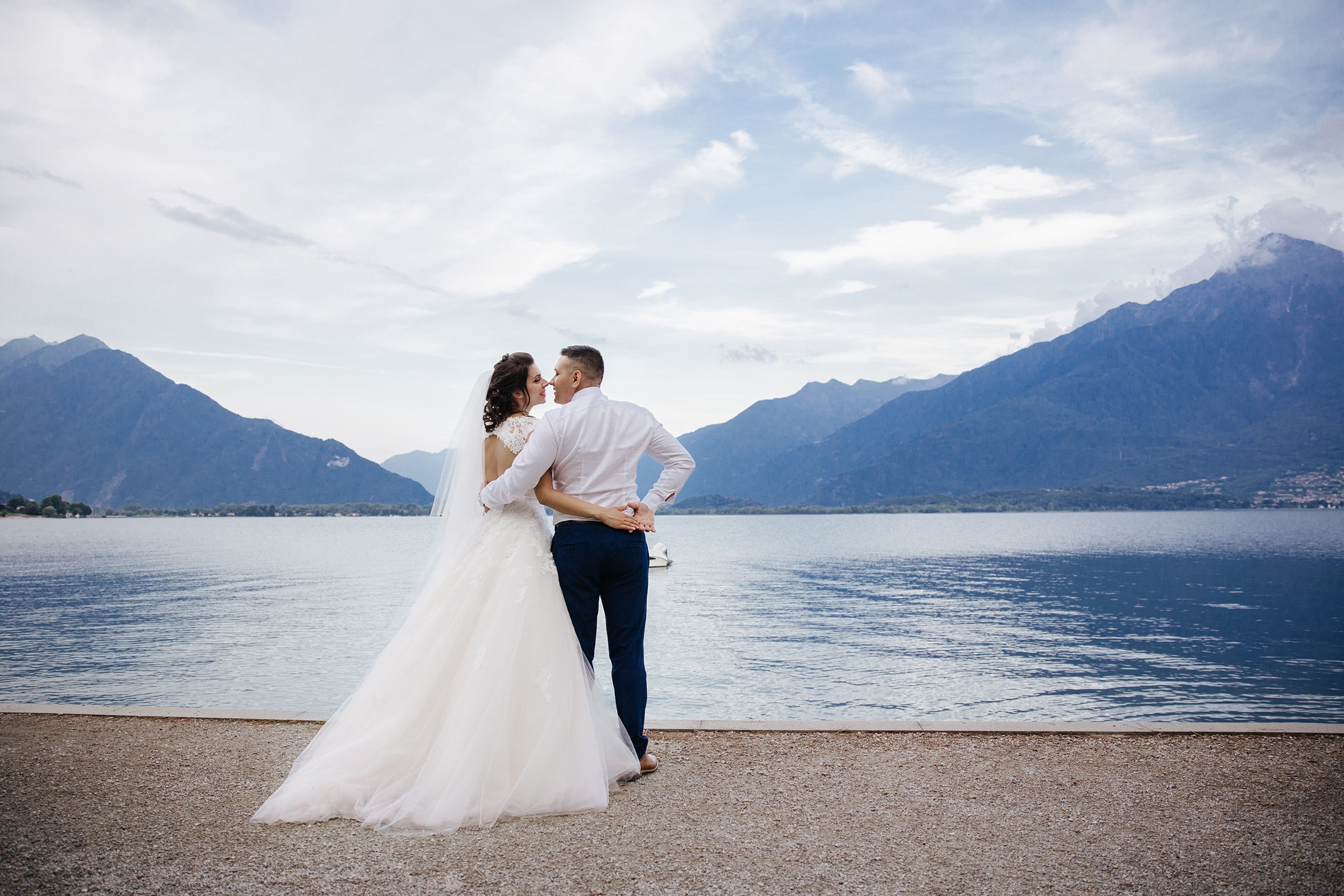 Estate Planning for Married Couples