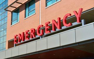 Estate Planning Tools for Emergencies