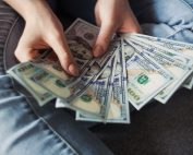 generational wealth transfer